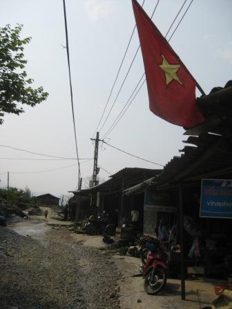 vietnam 13 079